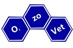 logo-ozovet-inclinato-trasparente-rettangolare-piccolo