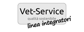 vet-service-linea-integratori-350x126